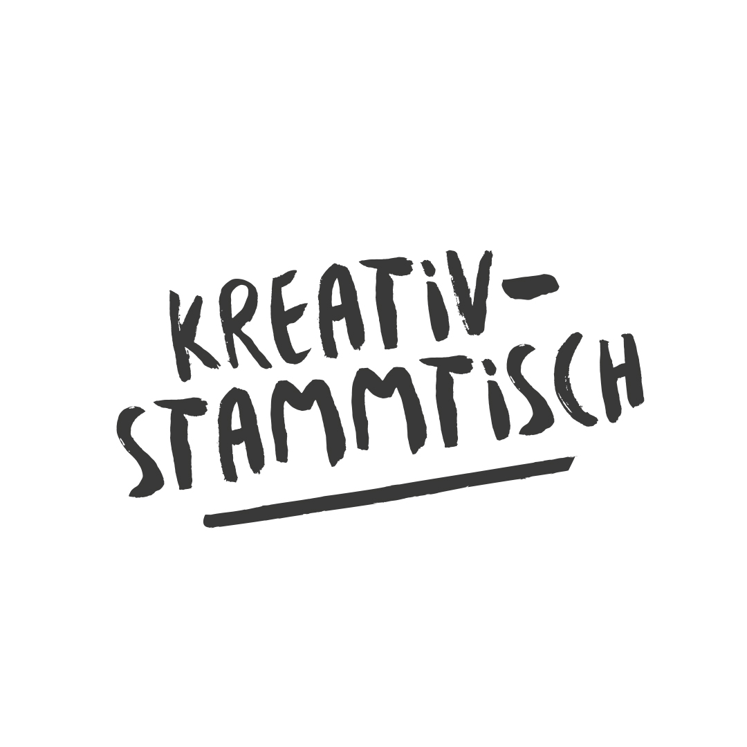 Kreativstammtisch Salzburg