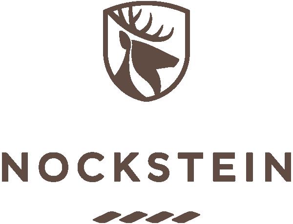 Nockstein